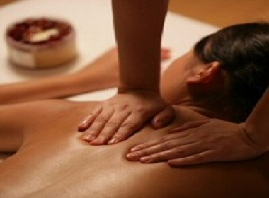 premie massage pijpbeurt